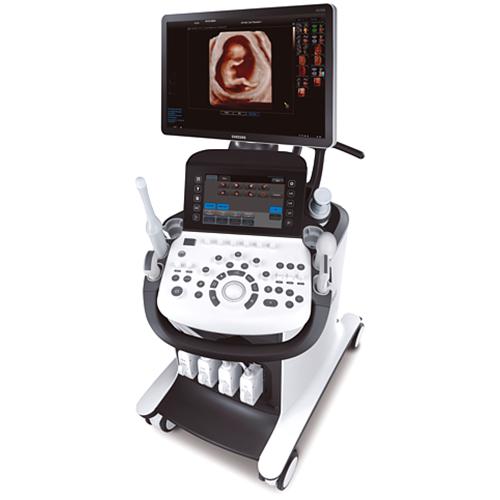 УЗИ сканер HS70A