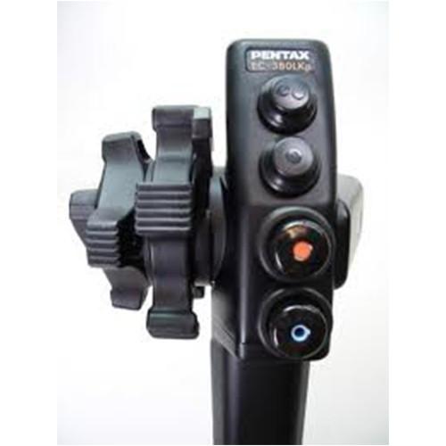 Видеоколоноскоп EC-380LKp