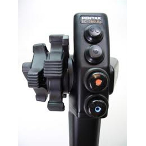 Видеоколоноскоп EC-380MK2p