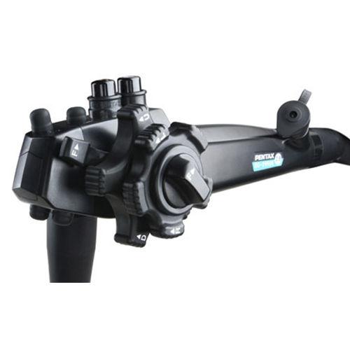 Видеогастроскоп EG-2990K
