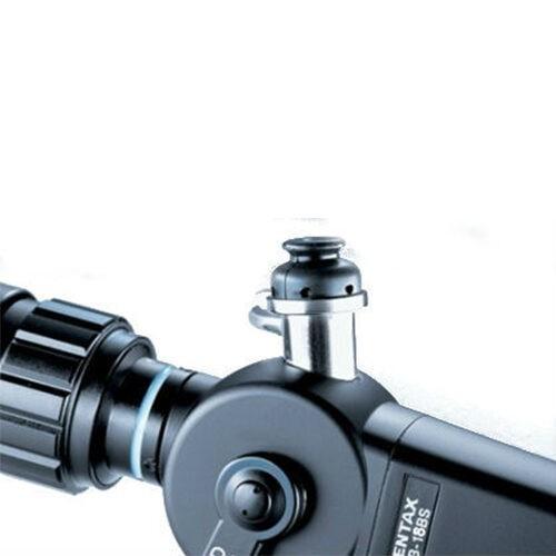 Портативный бронхофиброскоп FB-18BS