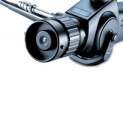 Бронхофиброскоп FB-18V