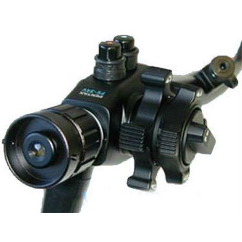 Тонкий сигмоидофиброскоп FS-34V