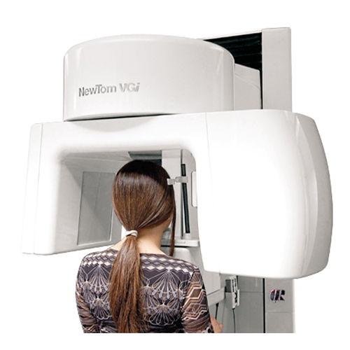 NewTom VGi аппарат для конусно-лучевой компьютерной томографии (КЛКТ)