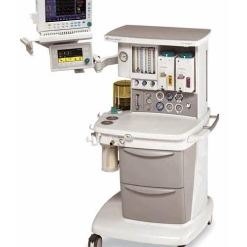 Наркозно-дыхательный аппарат Aespire 7100/View