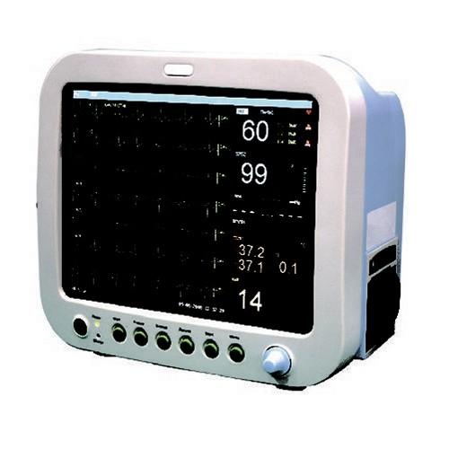 Прикроватный кардиомонитор Storm 5600
