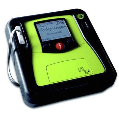 Полуавтоматический дефибриллятор AED Pro