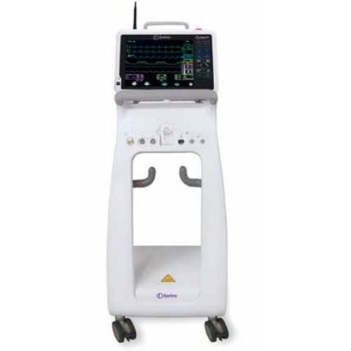 Система мониторинга пациента во время МРТ Invivo Expression