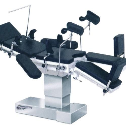 Стол операционный электрогидравлический Surgery 8600