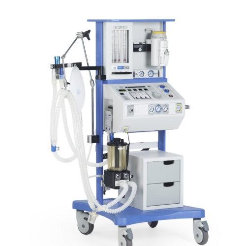 Анестезиологический аппарат Neptune