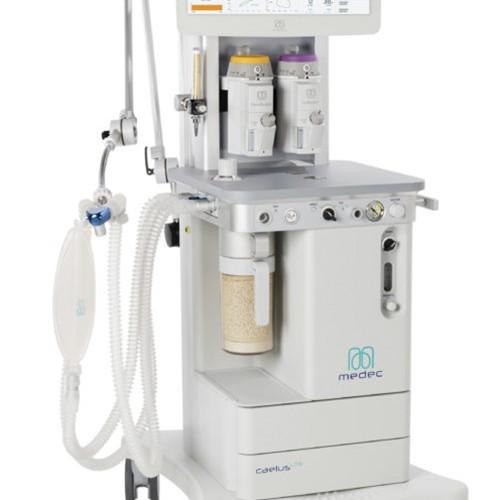 Анестезиологический аппарат Caelus Lite
