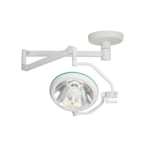 Хирургический потолочный одноблочный светильник Аксима-520