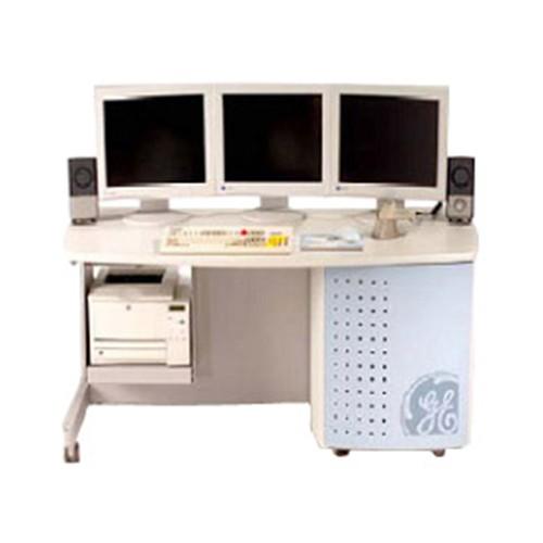 Система электрофизиологического мониторинга Prucka CardioLab IT