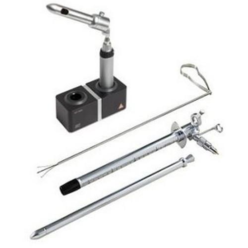 Проктологическое хирургическое оборудование NT 200