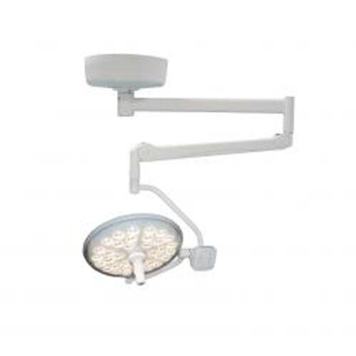 Хирургический потолочный светильник Паналед 120