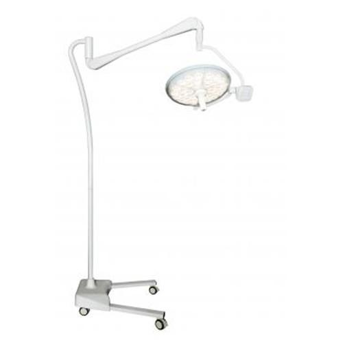 Хирургический передвижной светильник Паналед 120М