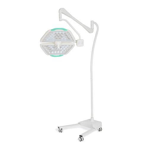 Хирургический передвижной светильник Паналед 140М