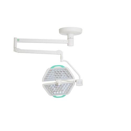 Хирургический потолочный светильник Паналед 140