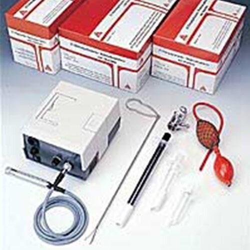 Сигмо-проктоскоп RE 4000