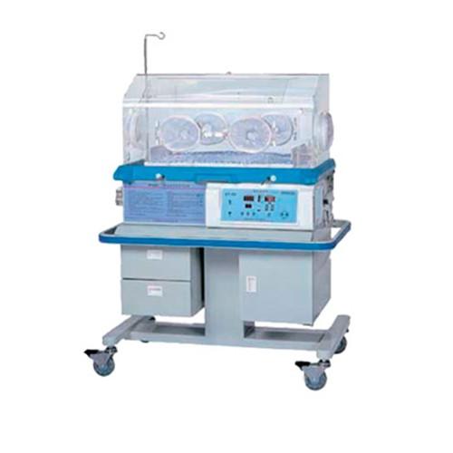 Инкубатор для интенсивной терапии новорожденного BabyGuard I-1103