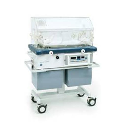 Инкубатор для новорожденных Lullaby
