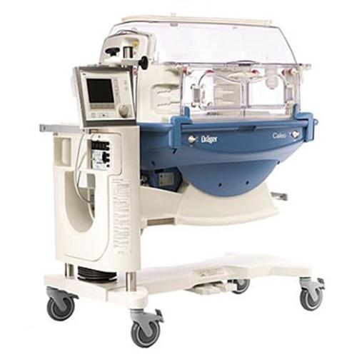 Инкубатор интенсивной терапии Caleo