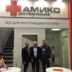 sitimed_vistavka_zdravoochranenie_2017_006