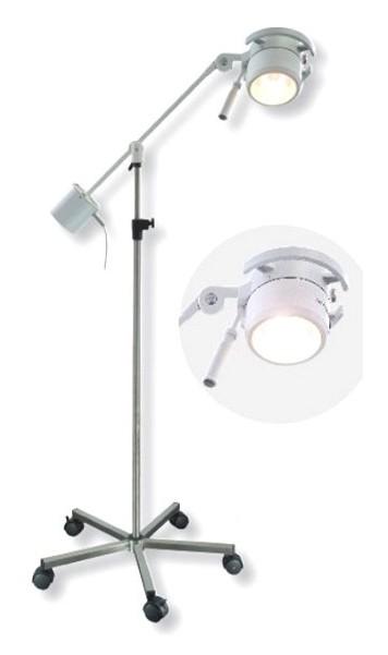 svetilnik-masterlight-20f-galogenovyj-s-fokusirovkoi-sitimed.com