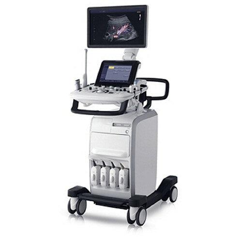 УЗИ сканер Samsung Medison UGEO H60