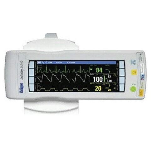 Монитор пациента Dräger Infinity M540