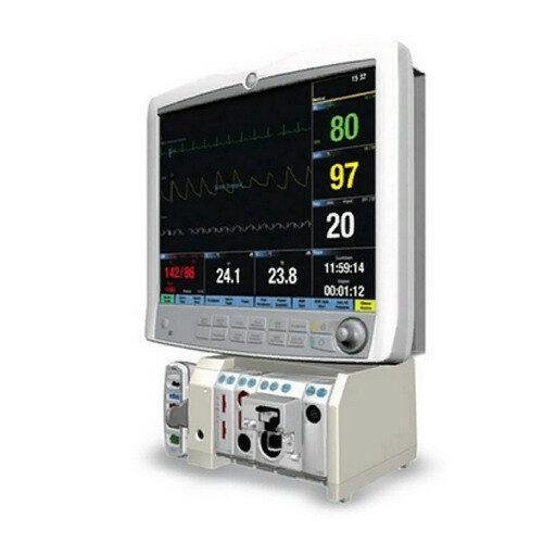 Монитор пациента General Electric Carescape B850