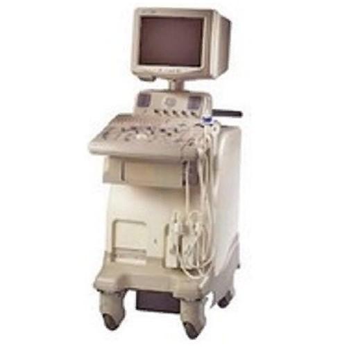 Ультразвуковой сканер GE LOGIQ 3