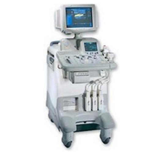 Ультразвуковой сканер GE LOGIQ 5 Expert