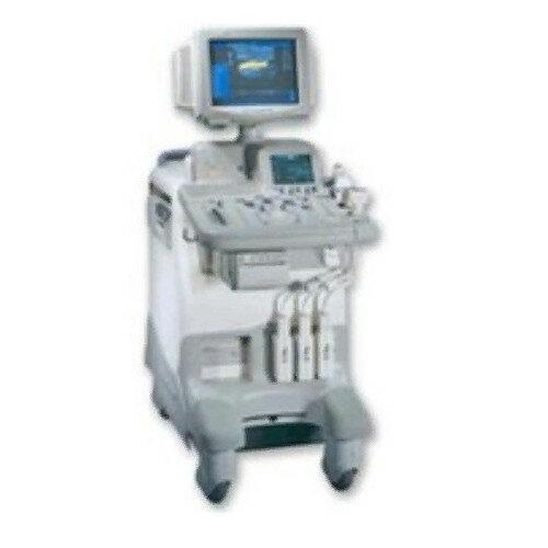 Ультразвуковой сканер GE LOGIQ 5 Pro