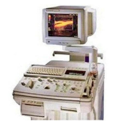 Ультразвуковой сканер GE LOGIQ 500 Pro
