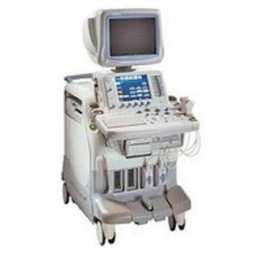 Ультразвуковой сканер LOGIQ 7 GE