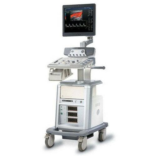 УЗИ-сканер LOGIQ P6 GE