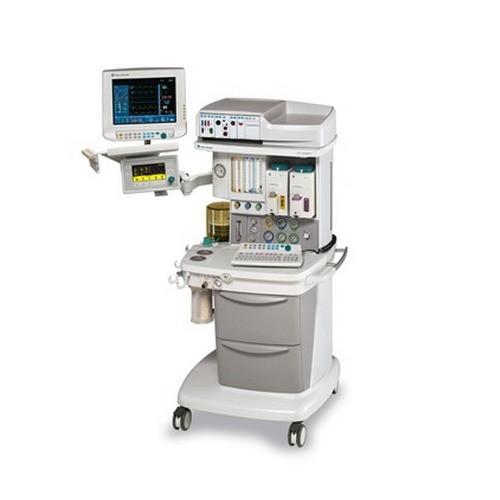Наркозно-дыхательный аппарат GE Aespire/5