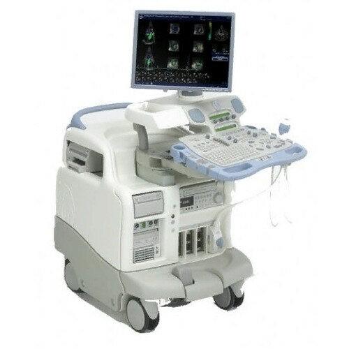 Ультразвуковой сканер GE VIVID 7 Pro