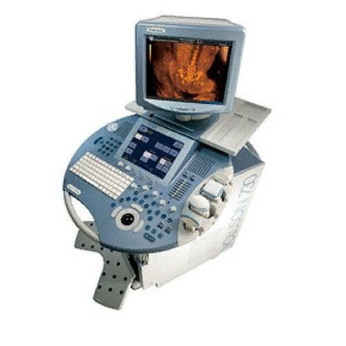Ультразвуковой сканер GE Volusion 730 Expert