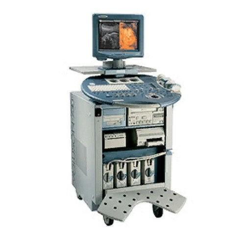 Ультразвуковой сканер GE Voluson 730 Pro