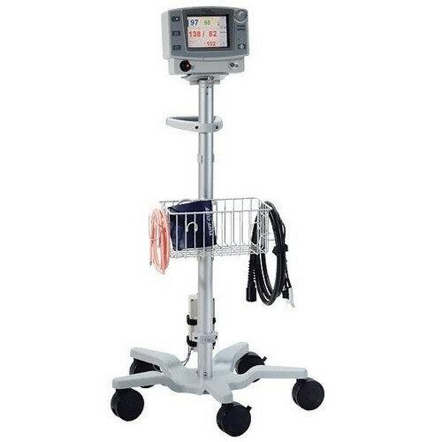 Монитор пациента Schiller MAGLIFE light