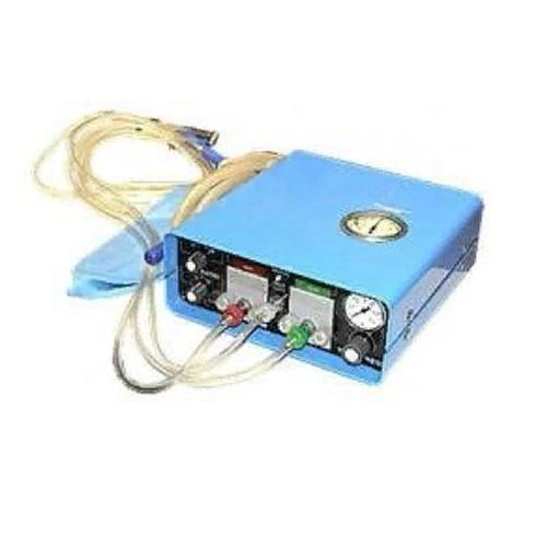 Аппарат искусственной вентиляции легких Chirana Paravent