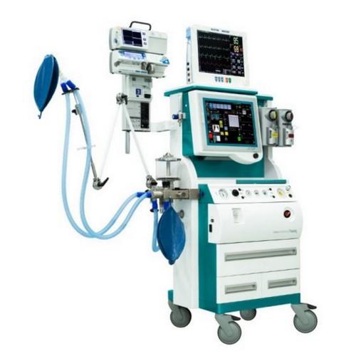 Анестезиологический аппарат Chirana Venar TS Xenon