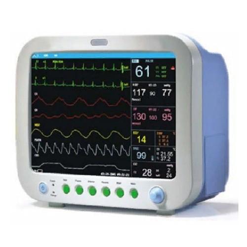 Прикроватный монитор Dixion Storm 5600-01 cardio
