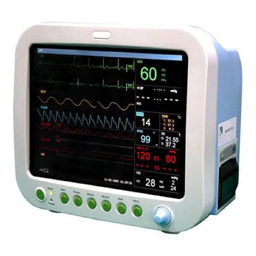 Монитор пациента Dixion Storm 5600-01n