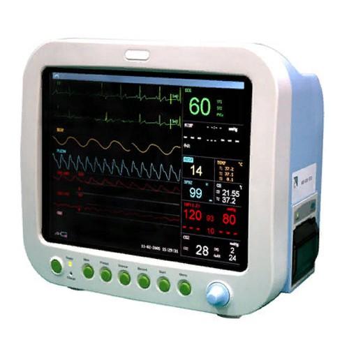 Прикроватный монитор пациента Dixion Storm 5600-25