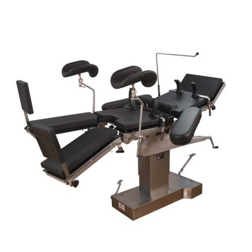 операционный стол Dixion Surgery 8500