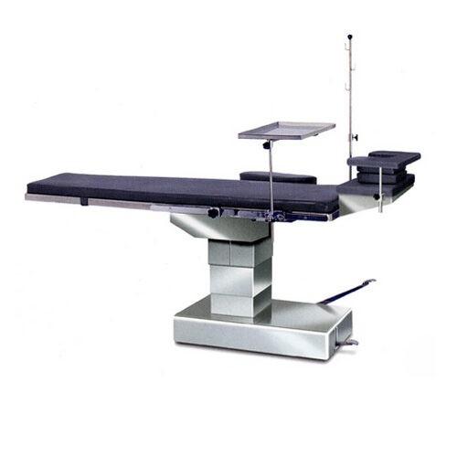 Стол операционный Dixion Surgery 8500 Oph