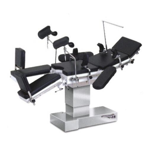 Электрогидравлический операционный стол Dixion Surgery 8600